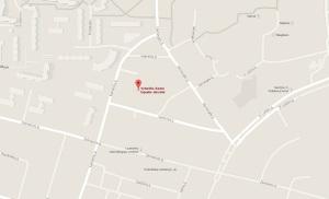 maps adresas naujas